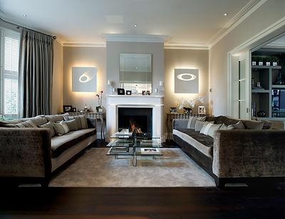 SJD Living Room 1.jpg