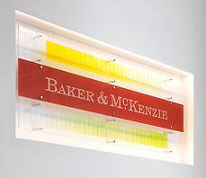 2013c_Baker&McKenzie_12.jpg