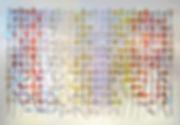 2010b_GIP_03.jpg