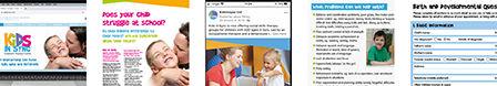 Kids in Sync desktop thumb block.jpg