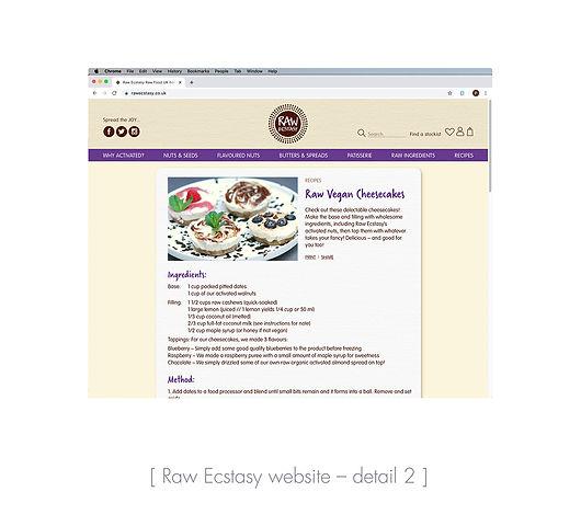 Raw Ecstasy Case study15.jpg