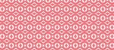 GA pattern1-pink-crop3.png