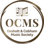 OCMS logo-new-dark.png