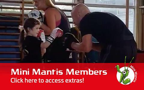 Members access buttons.jpg