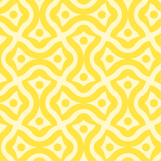 GA pattern 4-yellow-section2.png