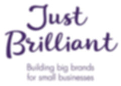 JB logo-still purple.jpg