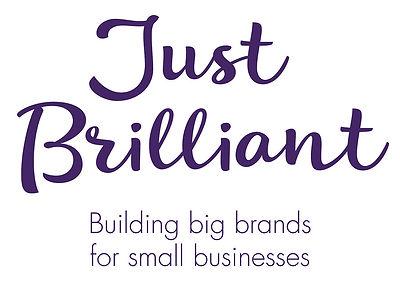 JB logo-still purple.jpg