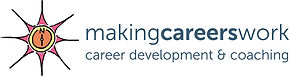 making careers work logo.jpg