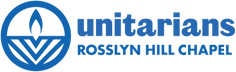 Unitarians RHC logo-blue.png