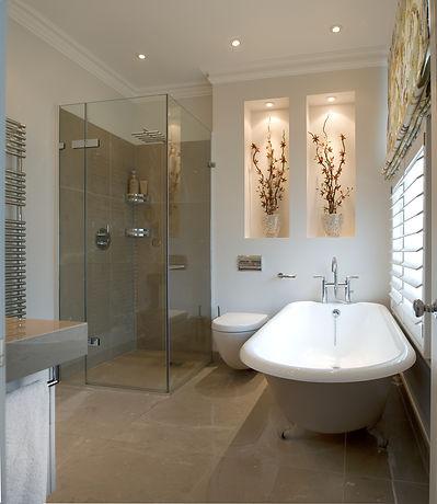 SR Bathroom.jpg