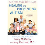 Healing and preventing autism_book.jpg