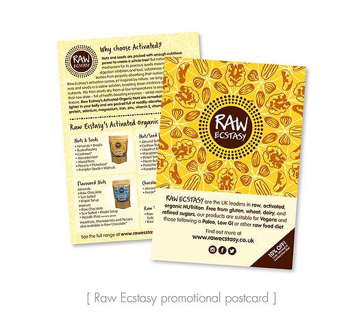 Raw Ecstasy Case study17.jpg