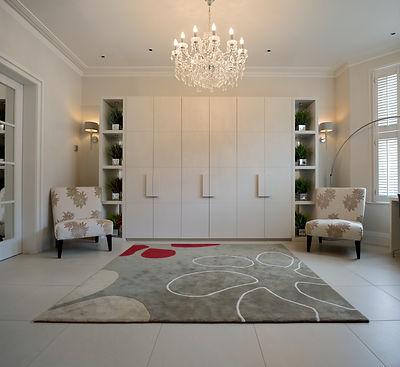SJD Living Room 2.jpg