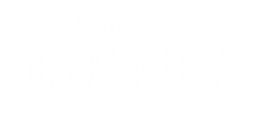 Welcome to Dramarama2 copy.png