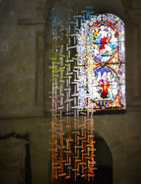 2017f_Chichester Cathedral_12.jpg