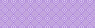 GA pattern 4-purple-crop.png