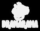 Dramarama logo-white.png