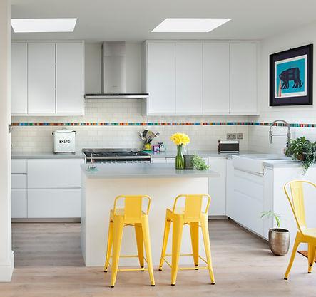 2018c_Kitchen Tiles_02.jpg