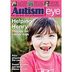 Autism Eye Magazine.jpg
