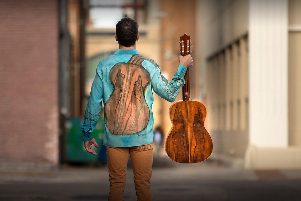 John-Guitar.jpg