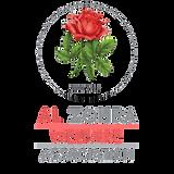 alzohra_logo_edited_edited.png