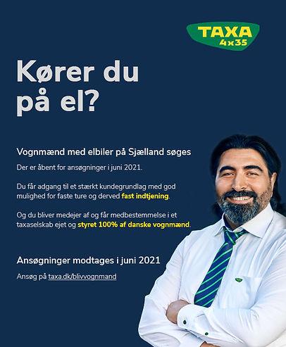 TAXA 4x35 annonce-til-TAXI-Minibus-&-Bus