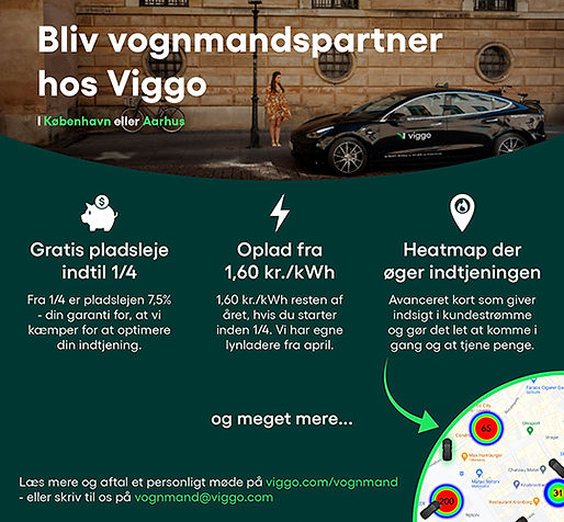 Viggo Nyheder 01.03.212021.jpg