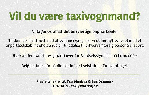 Vil du være taxivognmand 16022021.jpg
