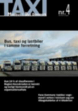 Forside april_TaxiMinibus.jpg
