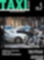 TaxiMinibus Danmark maj 2018.jpg