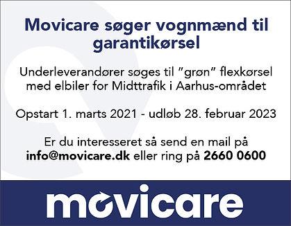 Movicare annonce 540 pix.jpg