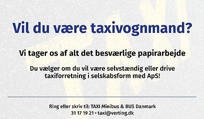 Vil du være taxivognmand 200621.jpg