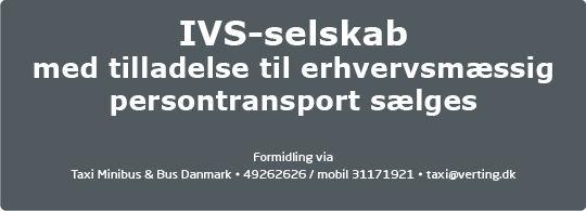 Ivs_selskab_sælges_aug_20.jpg