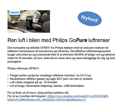 Philips annonce nyheder 20062021.jpg