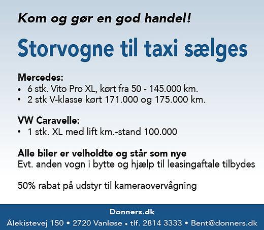 Donner_storvogne sælges 22.02.21.jpg