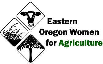 EOWA Logo.jpg