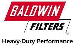 heavy duty filters