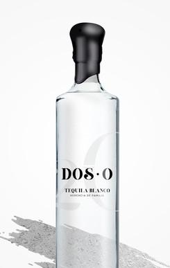 Tequila DOS-O