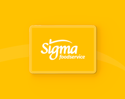 Sigma Food Service
