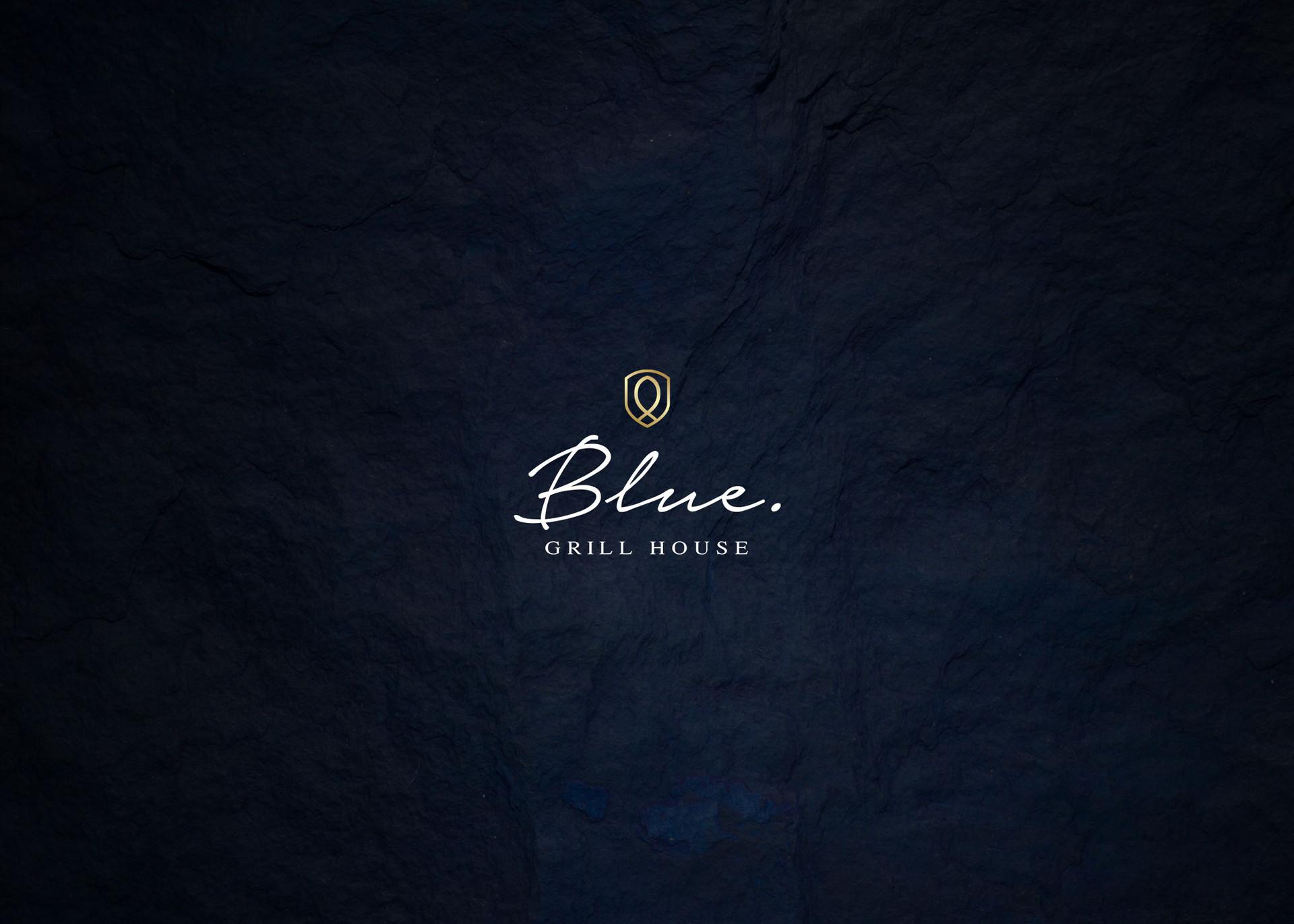 blue-1.jpg
