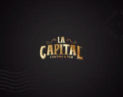 La Capital Restaurant