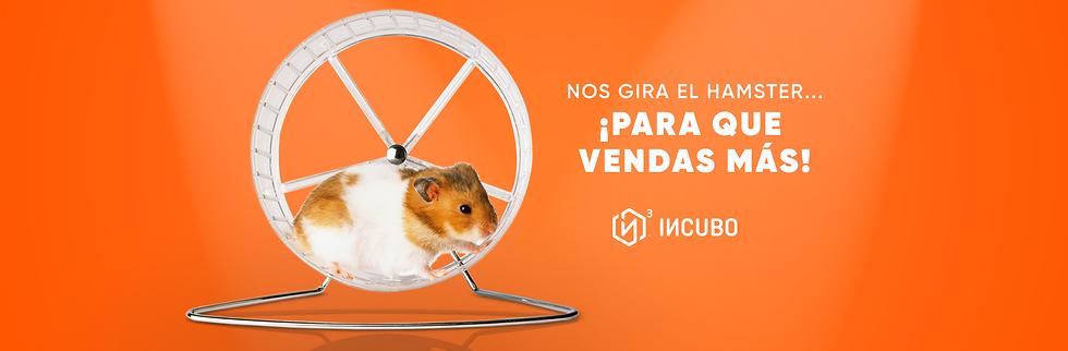 raton.png