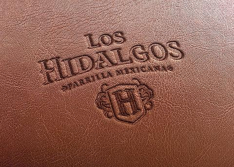 LosHidalgos-3-Incubo.jpg