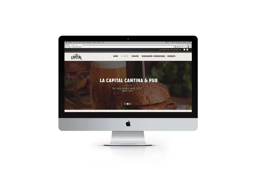 La-Capital-Web.jpg