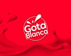Leche Gota Blanca
