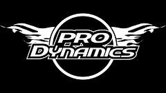 PRODYNAMICS BLACK.png