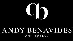 logo andy black.png