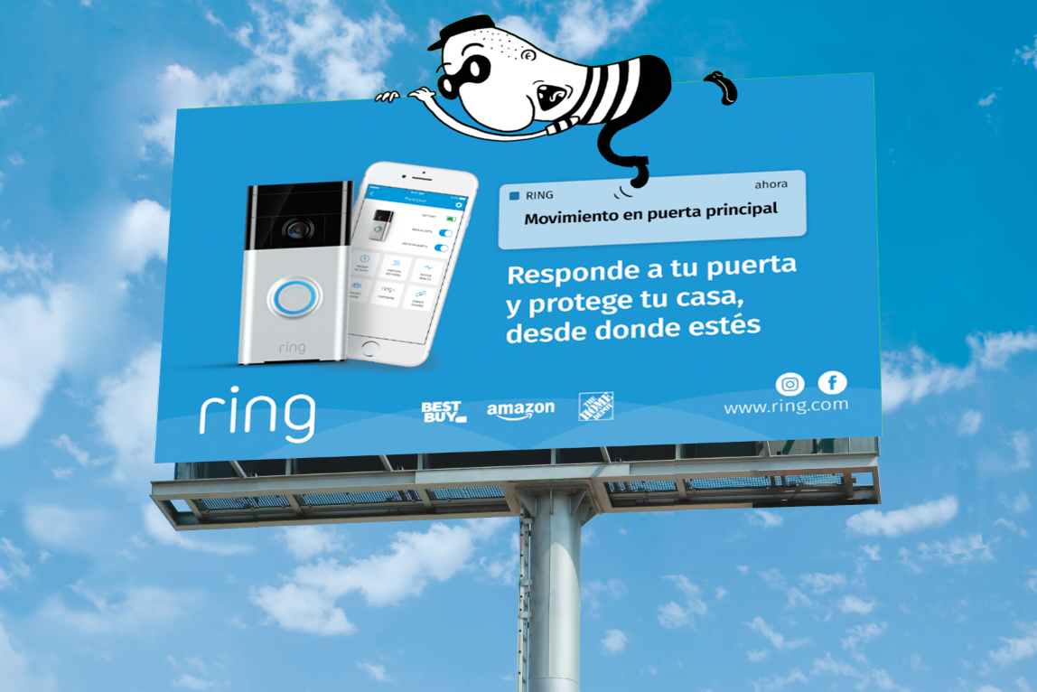 Billboard Ring  Mexico.png