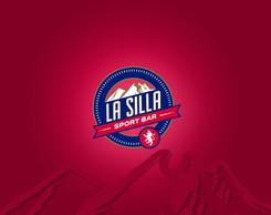 La Silla Sport Bar