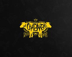 Branding Chabarbas